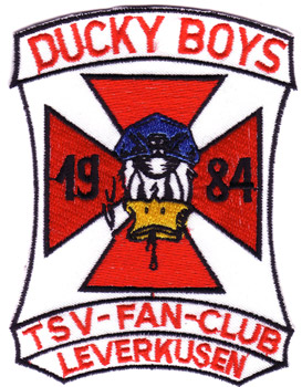 Datei:Wappen-Bayer04-Fanclub-Ducky-Boys-84.jpg
