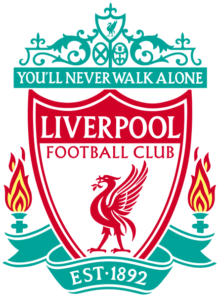 Datei:Wappen-FC Liverpool.png