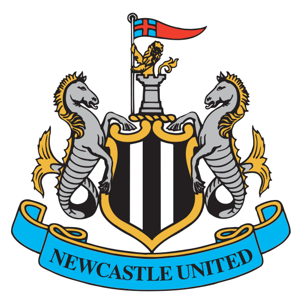 Datei:Wappen-Newcastle United.png