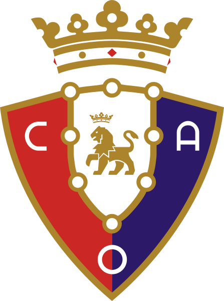 Datei:Wappen Bayer04 Atletico Osasuna.png