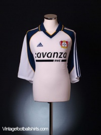 2000-01-bayer-leverkusen-away-312-1.jpg
