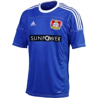 Adidas-trikot-international-bayer-04-leverkusen-2011-12.jpg