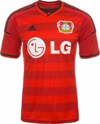 Bayer-04-Leverkusen-15-16-Third-Kit+(1).jpg