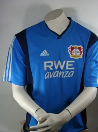 Bayer0103away.jpg