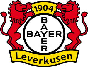 bayer 04 wappen werkskultur wiki. Black Bedroom Furniture Sets. Home Design Ideas