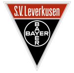 Wappen-Bayer04(1948-65).png