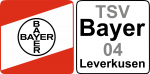 Wappen-Bayer04(1984-1996).png