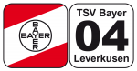 Wappen-Bayer04(1984-87).png