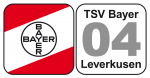 Wappen-Bayer04(1987).png