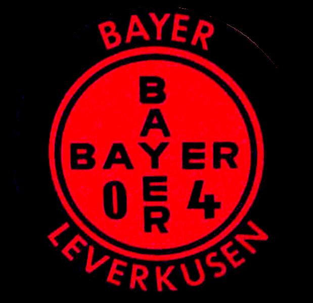 Bayer Wiki