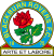 Wappen-Blackburn Rovers.png