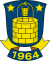 Wappen-Brondby.png