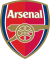 Wappen-FC Arsenal.png