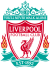 Wappen-FC Liverpool.png