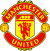Wappen-Manchester United.png