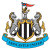 Wappen-Newcastle United.png